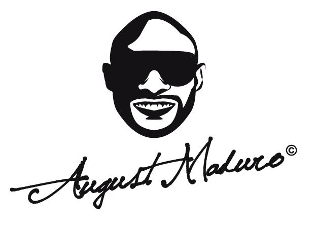 August Maduro